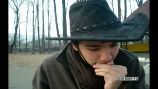Beatbox (Animal Sounds)