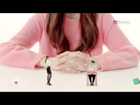 Pops in Seoul-Soya & KK (NPNP)   소야&KK (내편남편)