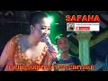 Download Lilin Larinta Titip Cintaku Dangdut Koplo 2017 | TOPNYA JAWA TIMUR MP3 song and Music Video