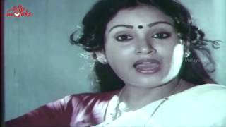 Shankar - Menaka Romance In Room -  Soundaryapinakkam Malayalam Movie Scene