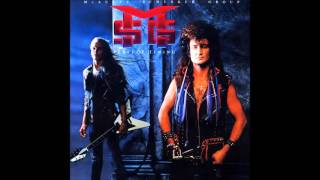 McAuley Schenker Group - Perfect Timing (Full Album) Released: 1987...