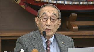 岡山市の新規バス路線参入問題 両備グループが認可取り消し求め国を提訴