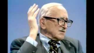F A Hayek - Unemployment And The Free Market