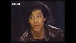 チューチューディレクターウッチャン版 すほうれいこ 動画 16