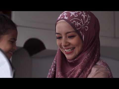 Episod Akhir Mama Millennial Ariani | Mira Filzah , Ayda Jebat & Bella Dally | #MamaMillennialAriani