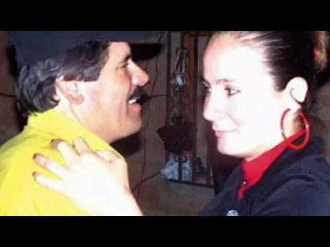El hijo del Chapo Guzman, victima de su propio padre