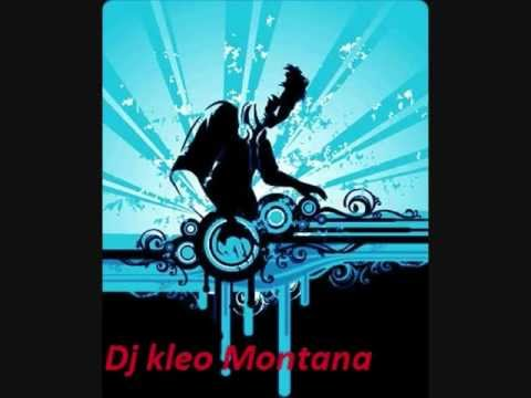 Dj kleo Montana Inna Amazing+Hot remix 2012