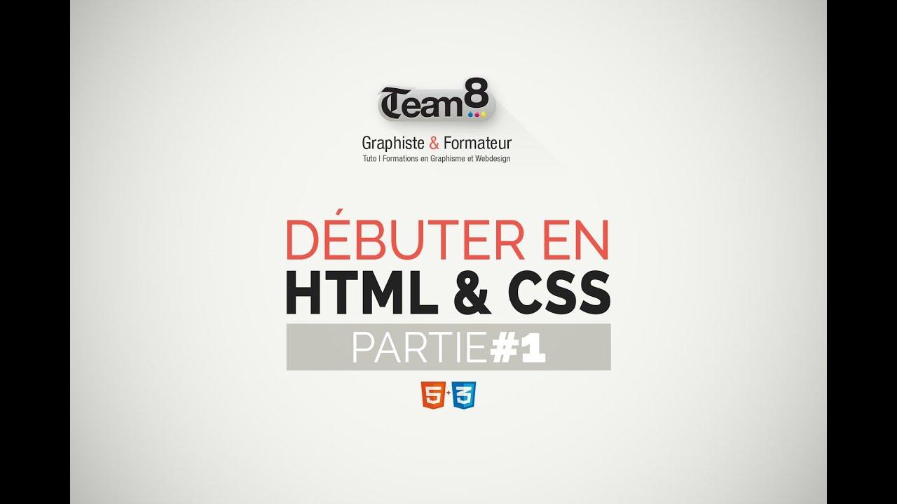 Tuto apprendre le html5 css3 avec dreamweaver 14 youtube tuto apprendre le html5 css3 avec dreamweaver 14 youtube baditri Gallery