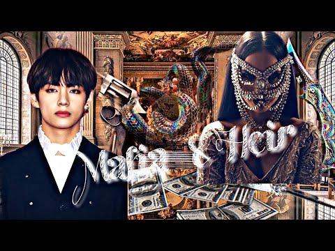 Mafia & Heir [BTS FF V]-Ep.31 Pt.2