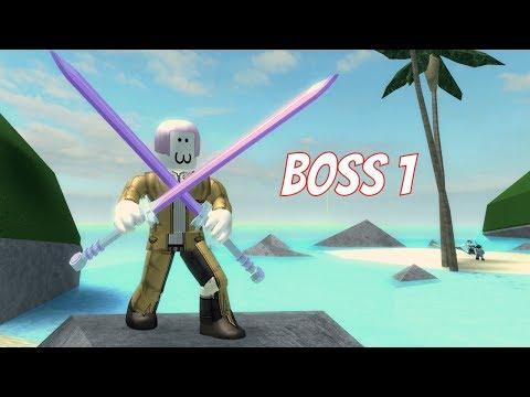 Full download roblox sword art online burst 1 5 floor 2 for Floor 5 boss swordburst 2