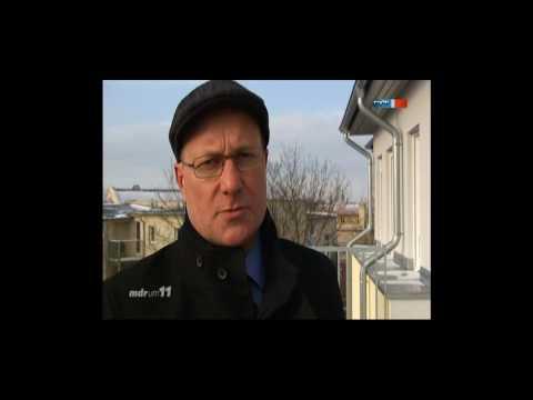Interview mdr - KochImmobilien Halle (Saale)