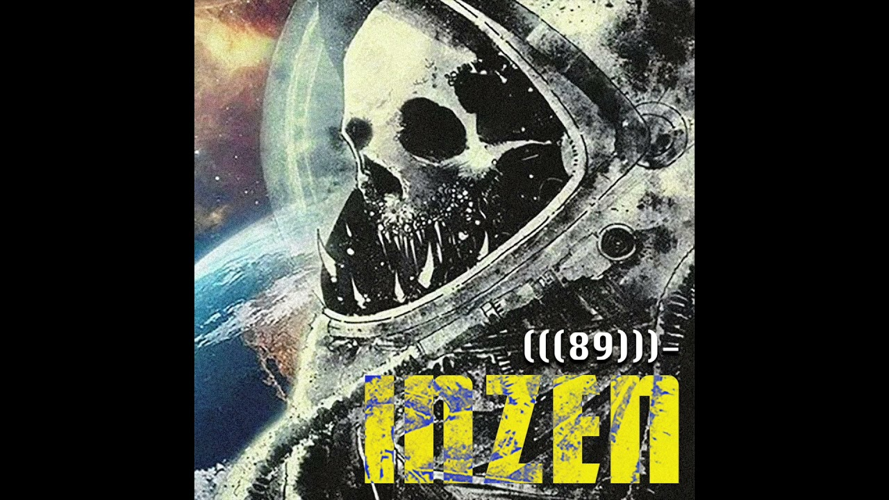 Download InZen - 89 (2018) [Full Album]