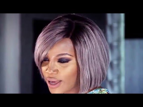 VIDEO: Seyi Shay Talks About Her Album, Collabo With Drake On My Music And I