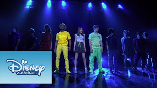 Download Ser Mejor | Violetta Mp3 and Videos