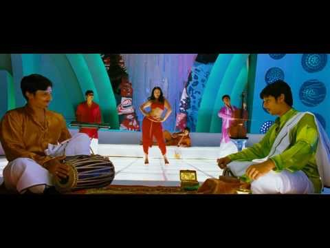 Vaada Vaada - Kacheri Aarambam - 1080p / 720p HD DTS - BluRay Video Songs