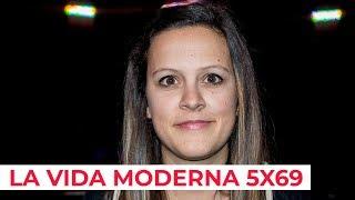 La Vida Moderna 5x69 | UD Melilla 1 - Real Murcia 2