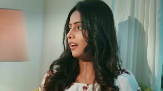 💙WhatsApp status video Tamil💙|love feeling status Tamil 💙|