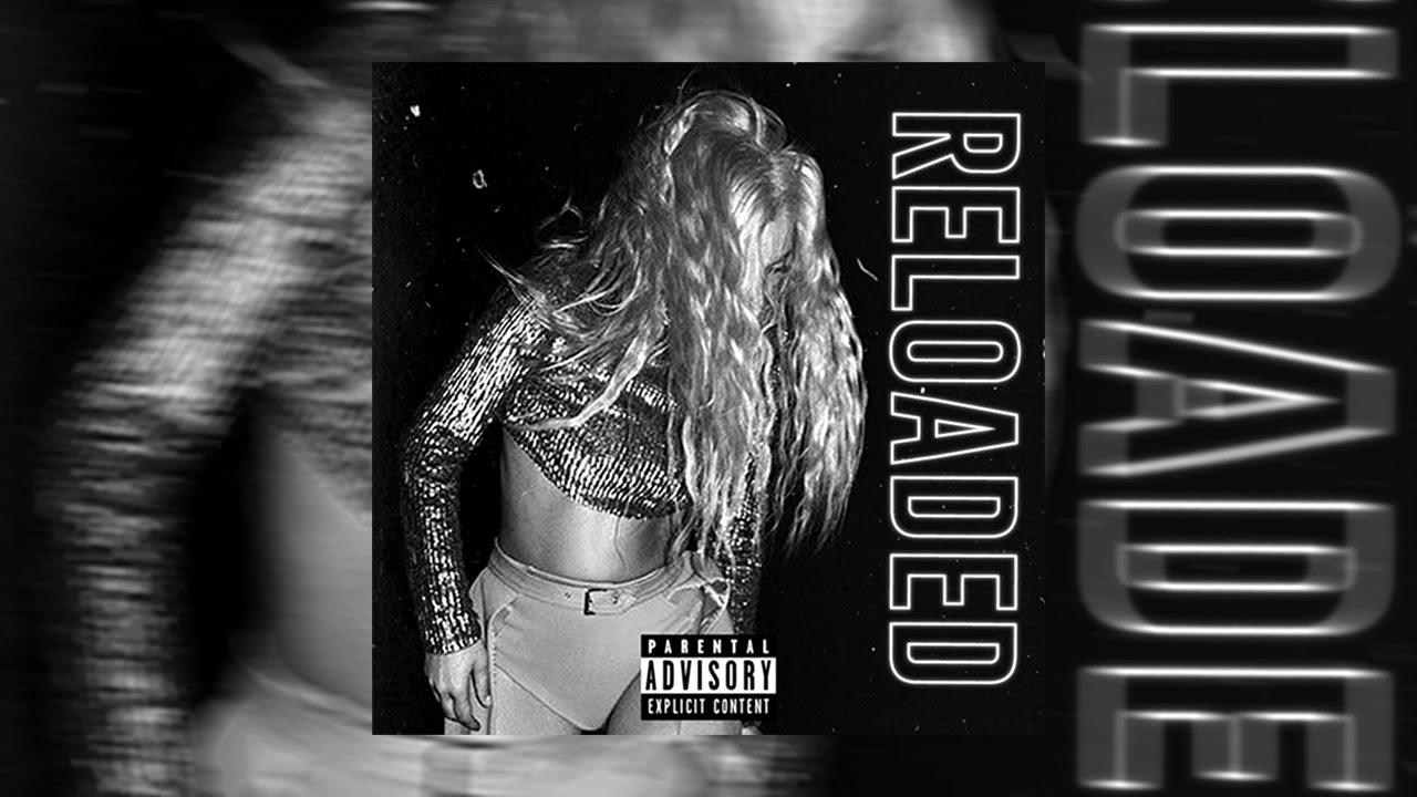 Download Lady Gaga - Scheiße (Reloaded)