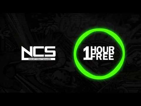 ANIKDOTE - TURN IT UP [NCS 1 Hour Trap]