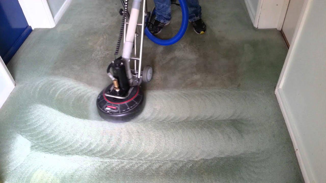 Carpet Steam Carpet Cleaning Carpet Vidalondon