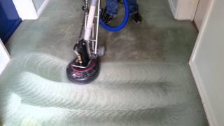 Carpet Cleaning PL & Hydramaster Titan 875 The Best on the world Steam carpet cleaner(, 2014-05-09T22:53:45.000Z)