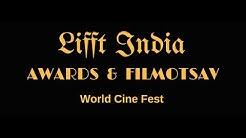 LIFFT INDIA FILMOTSAV-WORLD CINE FEST 2019 - DAY 2