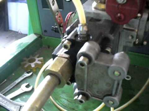 Видео Ремонт двигателей cummins