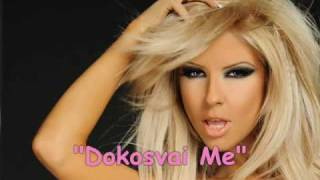 Andrea Costi Ionita MEGAMIX SUMMER 2010 BALKAN MUSIC.mp3