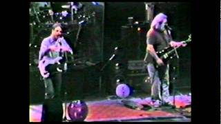 Watch Grateful Dead Gimme Some Lovin Live video
