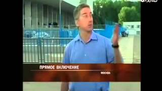 Карамба ТВ - подборка приколов №1