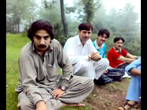 Pashto songs medani programe.mp4