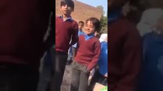 meray-paas-tum-ho-sing-by-school-children-full-version-songs-complete-song