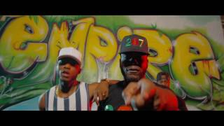 PIT BACCARDI FT MAGASCO ONE BY ONE