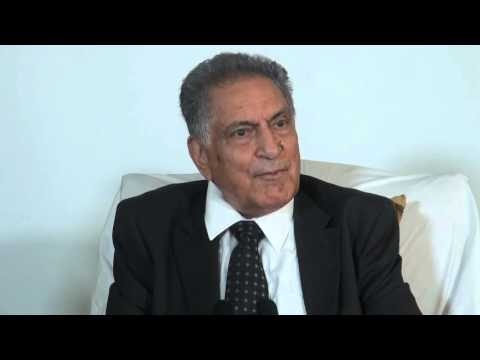 Astral Body Is a Capacity of Sense Perception | Ishwar Puri