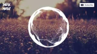 Vanze & Bonalt X Hadi - Right Side Up  Feat. Frank Kadillac