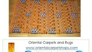 Dallas Oriental Rug Shop