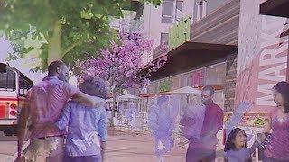 City plans transportation boarding school in South Los Angeles