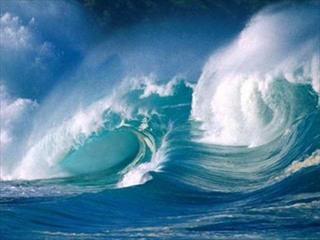Juventino Rosas - Over the Waves Waltz (Vals sobre las Olas)