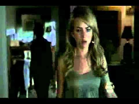 Download The Secret Circle Season 1 Episode 6 -  Simone attacks Cassie & Jake saves her