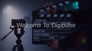 Digipulse Video Production Service in Irvine, CA