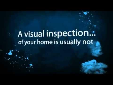 home-asbestos-removal-victoria