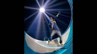 B.o.B - Strange Clouds (Remix) (ft. T.I., Young Jeezy) Lyrics