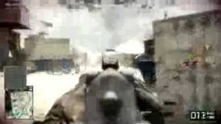 Battlefield Bad Company 2 Hack Aimbot ArtificialAiming