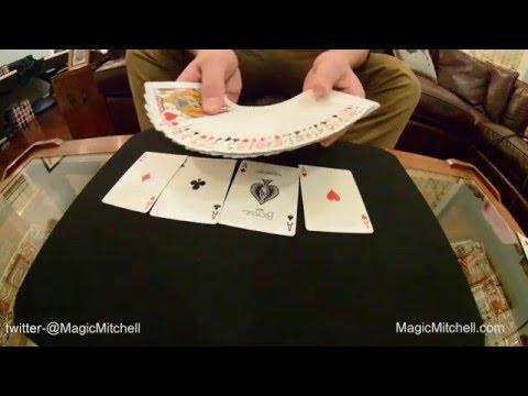 Fleet feet poker run