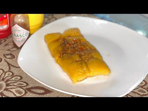 LA REINA ISABEL CONVOCA UNA REUNIÓN FAMILIAR URGENTE. Meghan Markle invitada. from YouTube · Duration:  2 minutes 29 seconds