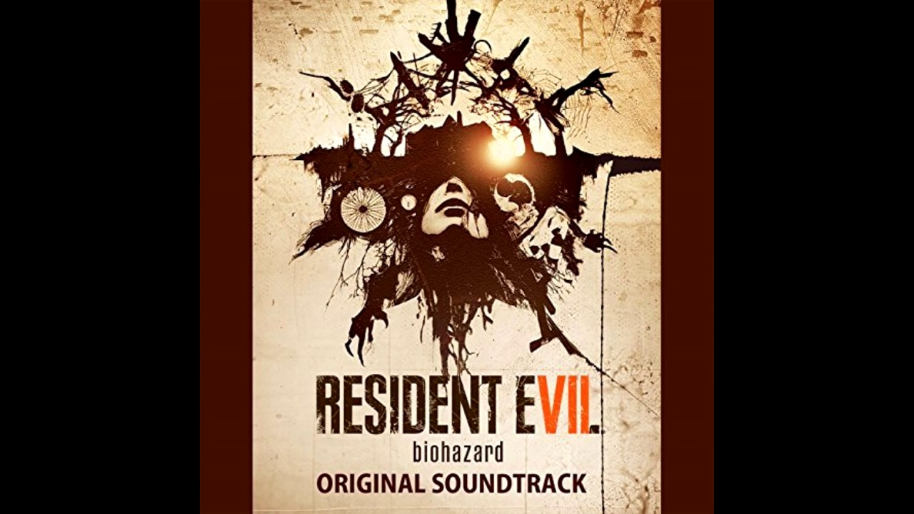 Go Tell Aunt Rhody (RE7 Official Soundtrack Full Version ...