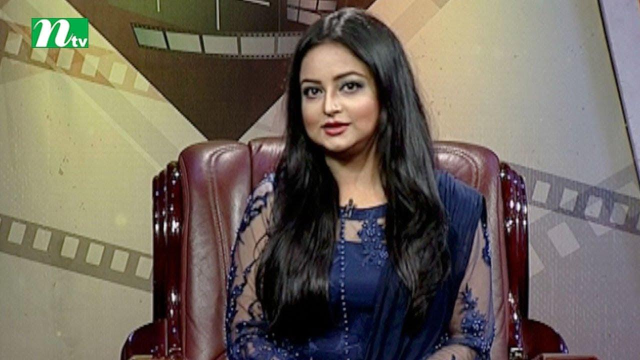 Swarnali Smriti | Episode 24 | Musical Show