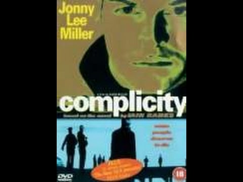 Watch Complicity   Watch Movies Online Free