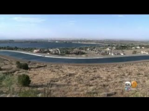 High Temps Returning To Antelope Valley; Excessive Heat Warning ...