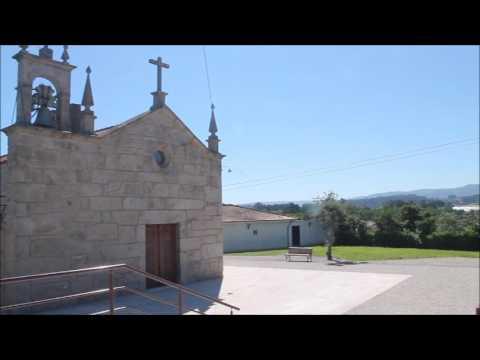 JF: Freguesia de Antas e Abade de Vermoim
